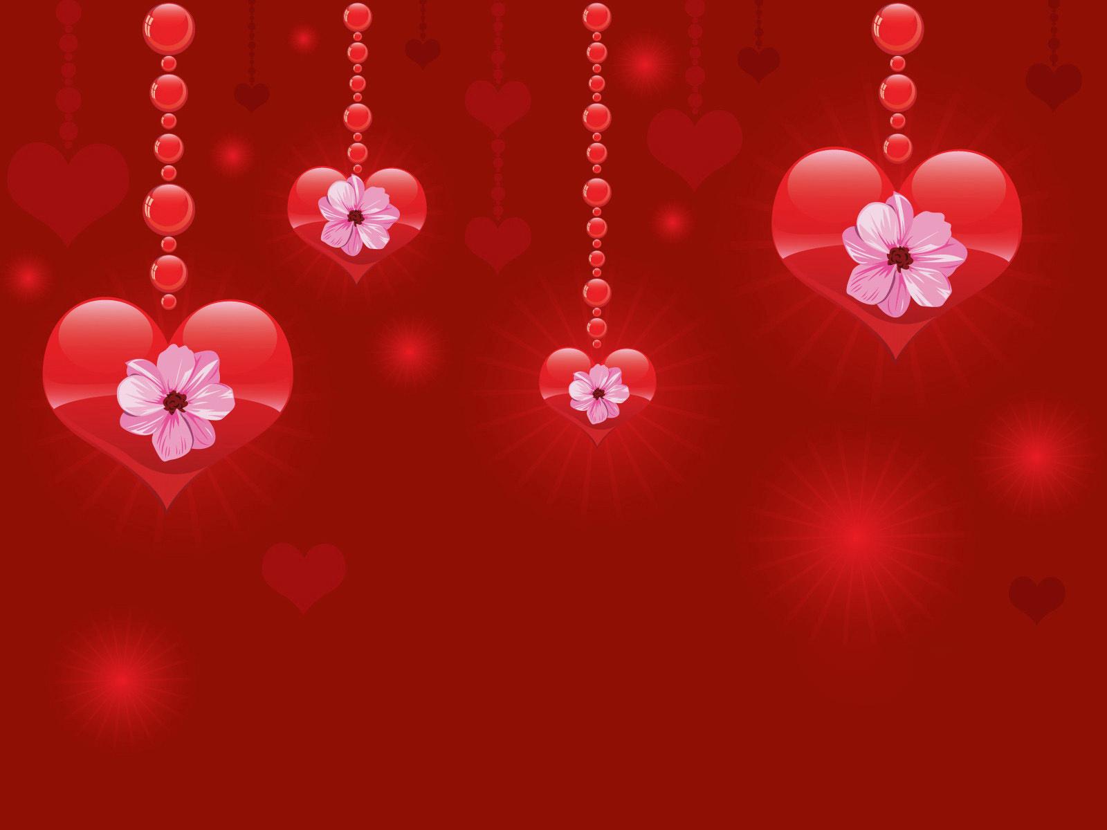 http://3.bp.blogspot.com/-T2gu4rqMqFU/Twgwq4w9tXI/AAAAAAAAB5U/yPM6RXEq614/s1600/valentine%2527s+day+wallpaper+2012-takeaweirdbreak.blogspot.com-Holidays_Saint_Valentines_Day_Heart_at_Valentinov_Day_020455_.jpg