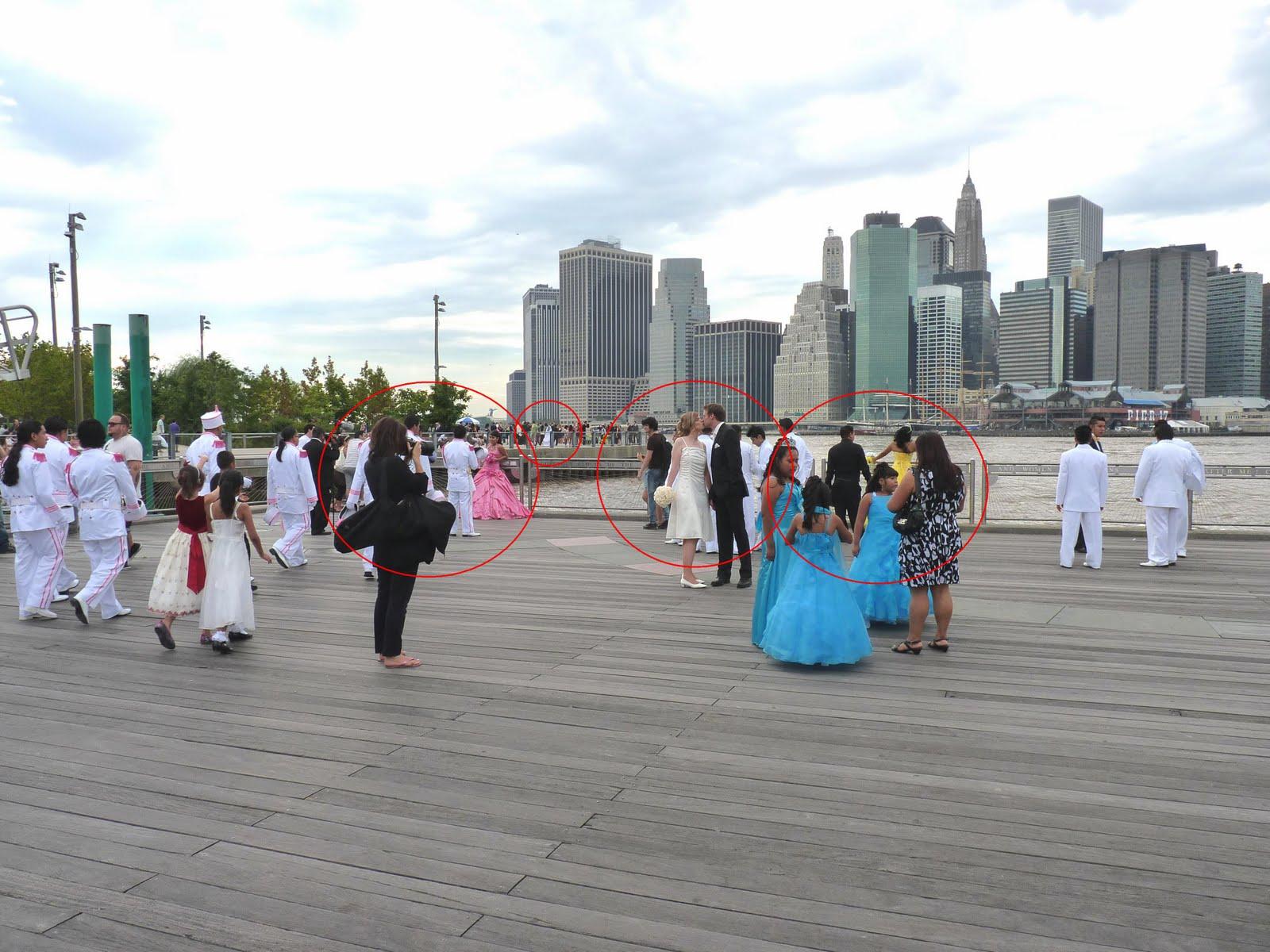 http://3.bp.blogspot.com/-T2hGnbPNQSo/TmxevMTshzI/AAAAAAAAIJU/yD4yLz4BQJU/s1600/weddings2_MKMetz_9-10-11_1.JPG