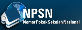 DATA NPSN