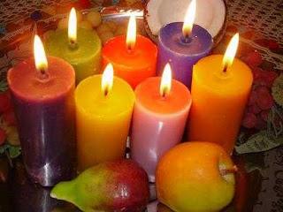 velas-coloridas