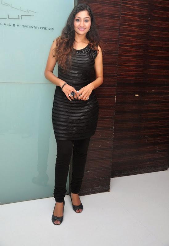 Tamil Actress Neelima Rani Hot Photo Shoot Gallery wallpapers