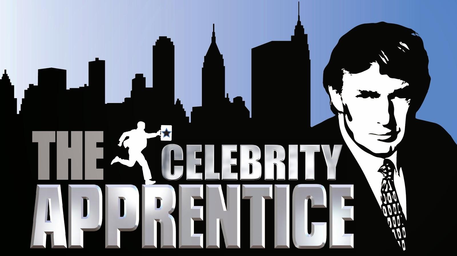 Jade Roper Playboy Pics Stunning the bachelor (us season 19) | tv reviews