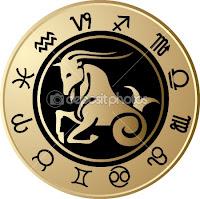 Zodiak Capricorn Minggu Depan