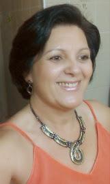 Olá! Eu sou Ana Lucia