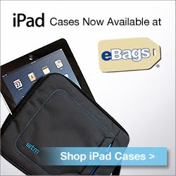 IPAD2 COVERS