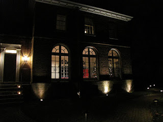 Bowie,Maryland,Christmas Tree Lighting,Belair Mansion