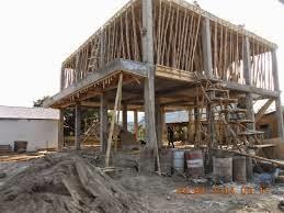 jasa kontraktor rumah tanggerang
