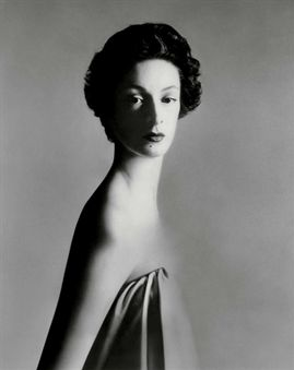Richard Avedon Famous Photographers in popular categories