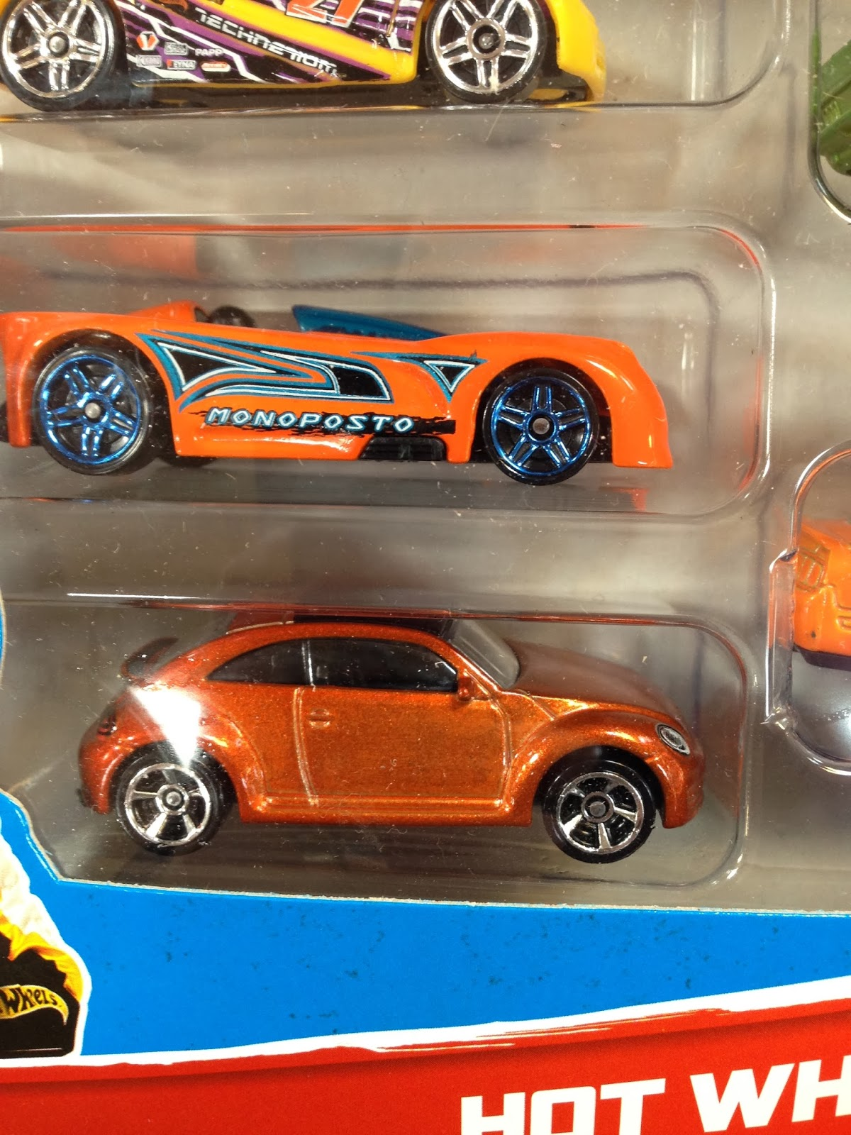 hot wheels cars 2014 displaying 17 images for hot wheels cars 2014