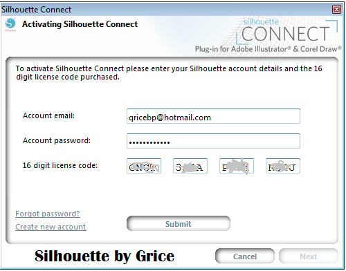 Silhouette Studio Business Edition Keygen [Extra Quality] Mac Captura+de+tela+2014-02-20+19.56.24web