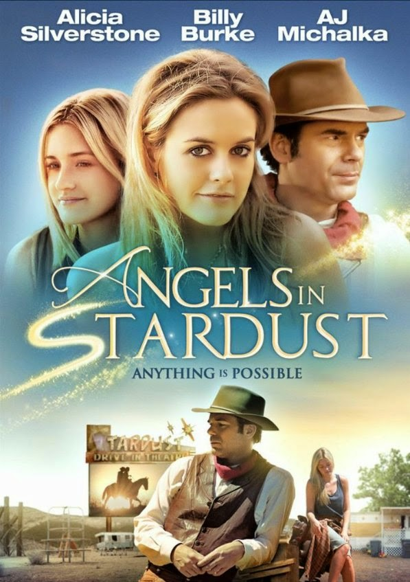 Angels_in_Stardust