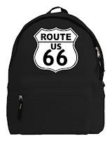 motoros hátizsák -online rendelés