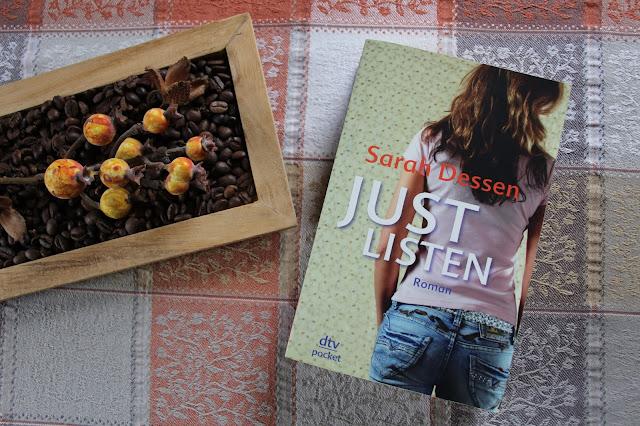 Just-Listen-Sarah-Dessen