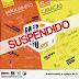 Se cancela el Rap Latino Fest 4 #Rlf4   Venezuela   2014
