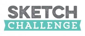 MFT Sketch Challenge