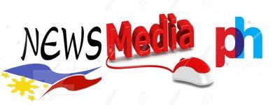 NEWS MEDIA PH