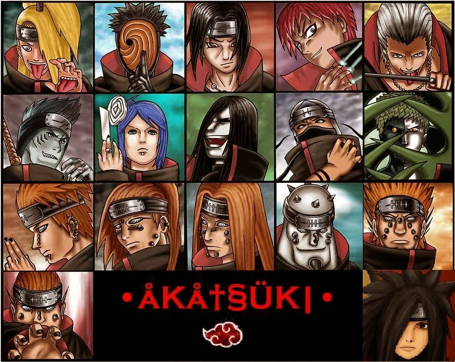 Naruto Wallpaper Character | NARUTO high resolution (898 x 715 )