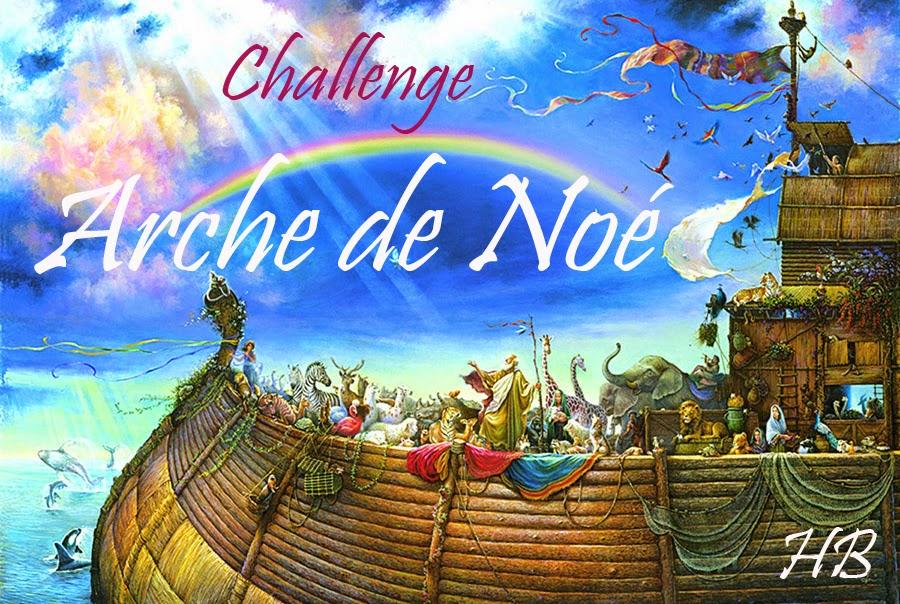 http://www.lalecturienne.com/2014/09/challenge-arche-de-noe.html