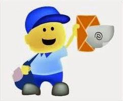 Etika Mengirimkan E-Mail