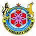 [MBSA] - 6 Jawatan Kosong Jun 2012