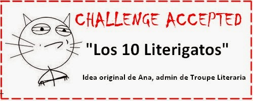 http://valenmasmilpalabras.blogspot.com.es/2014/01/challenge-accepted-10-literigatos.html