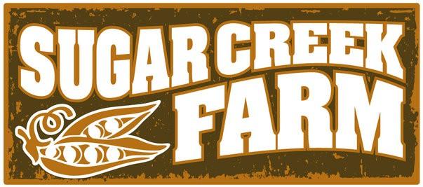 Sugar Creek Farm