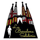 LA BARCELONA SOLIDÀRIA