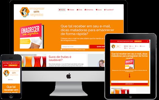 ConversionWP Premium Vai te Ajudar a Ter um Blog Profissional
