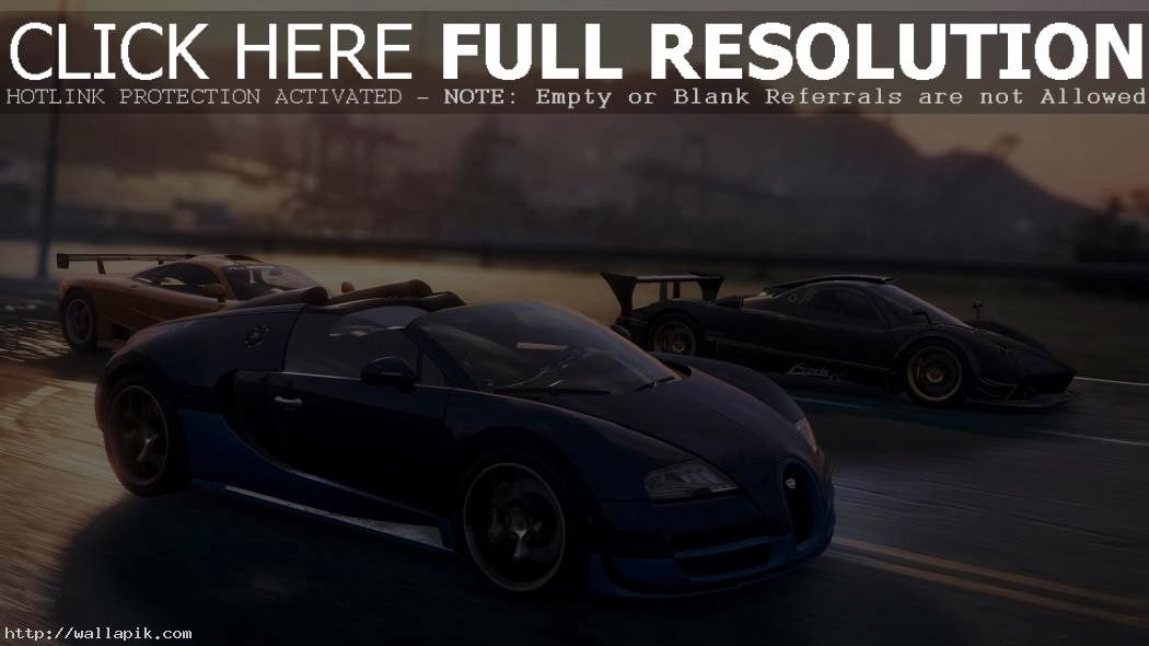 bugatti hd wallpapers 1080p cool