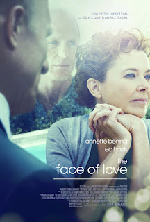 The Face of Love (2013) 720p