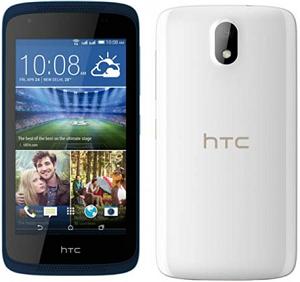Harga HP HTC Desire 326G Plus terbaru