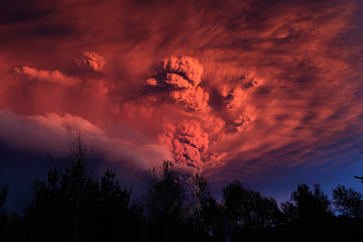 Eruption_of_Chile's_Puyehue_volcano