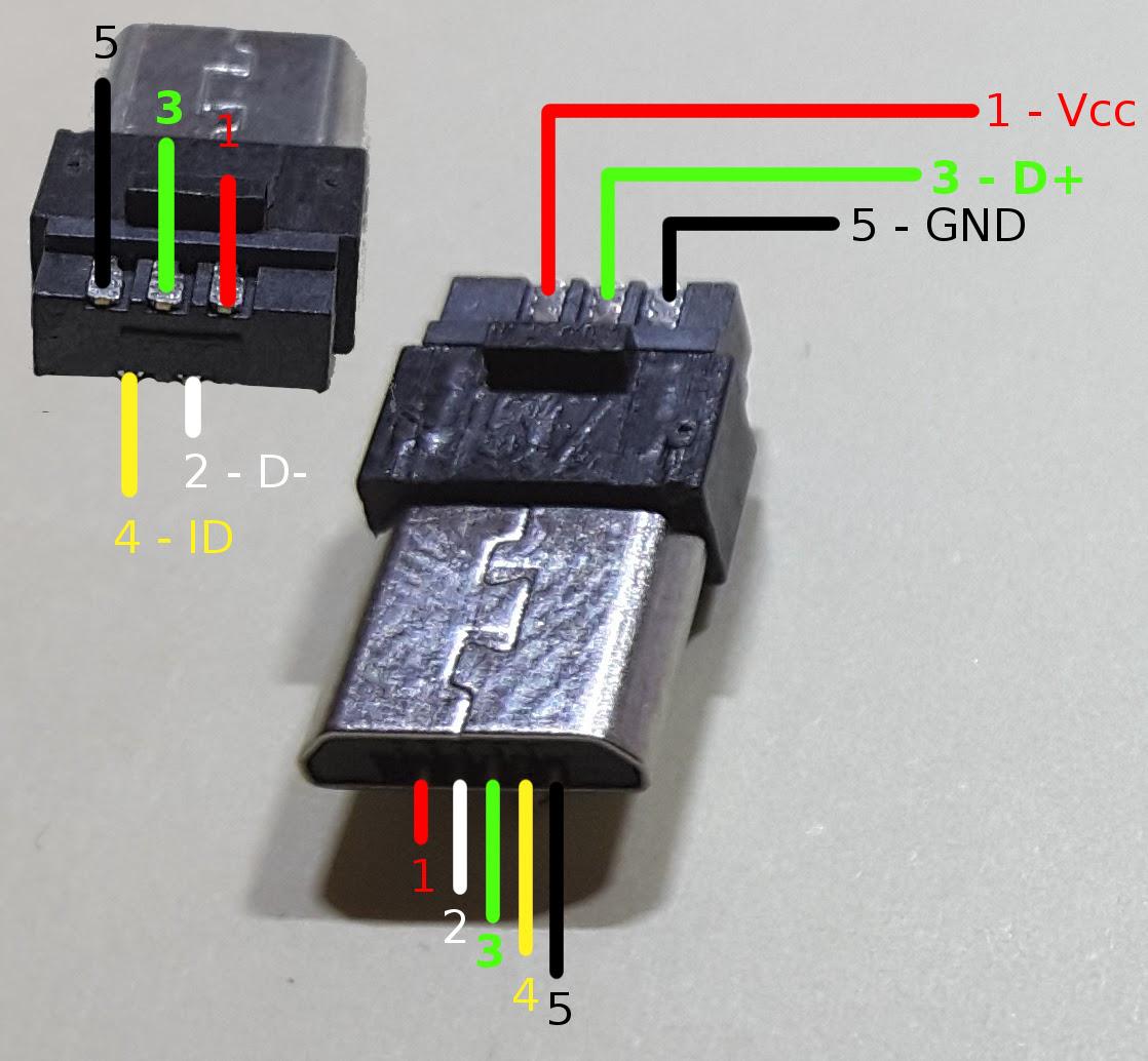Как сделать самому usb micro Kanex превращает Micro-USB в HDMI с помощью удобного