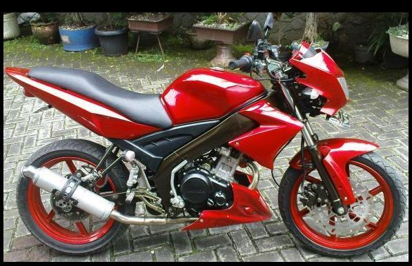 gambar foto modifikasi motor yamaha vixion terbaru.jpg