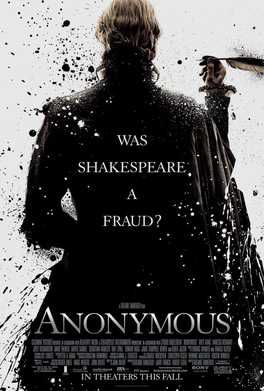 anonymous_poster.jpg
