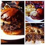 Best Burgers Blog