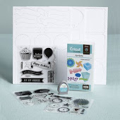 Buy Cricut® Artiste Collection