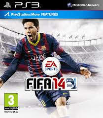 FIFA 14 (PS3) DEMO FIFA+14-1