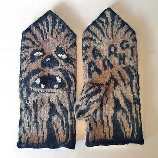 moufles-tricot-chewbacca