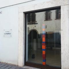 Galleria Contempo| Italy