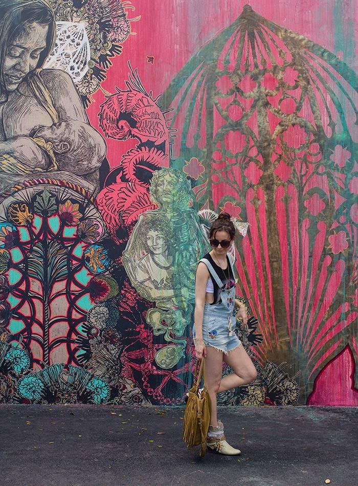 spell-designs-festival-style-boho