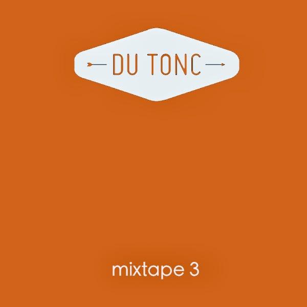 Du Tonc - Mixtape 3