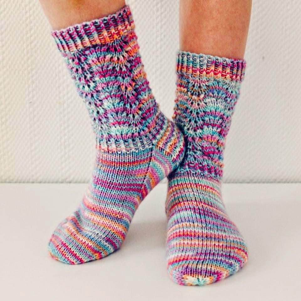 Novita nalle sukat