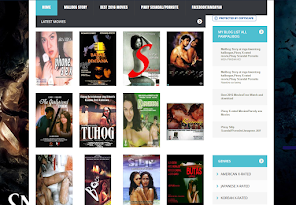 PINOY X-RATED MOVIES CLICK HERE
