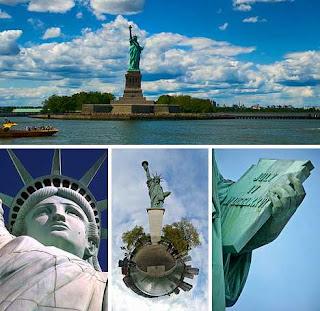 10 Patung Tertinggi Di Dunia [ www.BlogApaAja.com ]