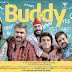 Buddy Malayalam Movie Songs Mp3 Free Download