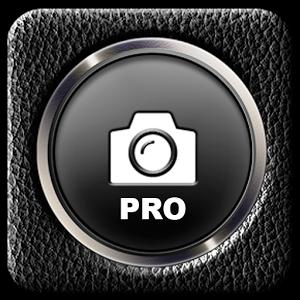 Slider Camera PRO 1.37 APK