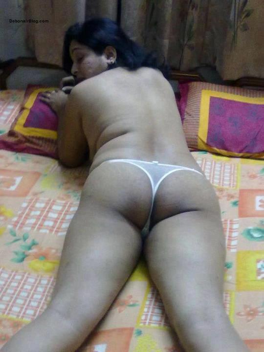 Bhabhi Ki Hawas