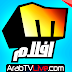 بث مباشر| قناة ميلودي افلام Melody Aflam TV LIVE