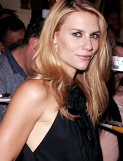 Claire Danes Wallpapers